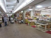 食遊市場 店内①