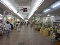 食遊市場 店内②