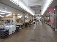 食遊市場 店内③