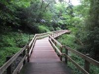 木製八つ橋