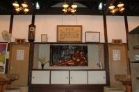 南伊豆町営弓ケ浜温泉公衆浴場 みなと湯