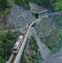 アプト式鉄道