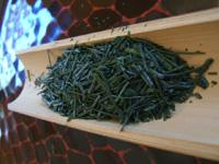 川根茶品評会で静岡県知事賞を最多受賞。