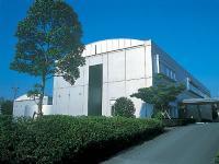 磐田市埋蔵文化財センター