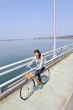 image?id=36033&mode=thumbnail