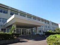 静岡県埋蔵文化財センター