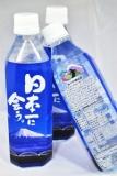 富士山湧水